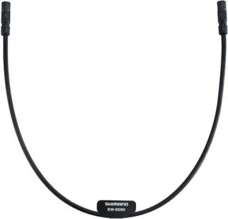 Shimano Di2 Kabel 1200 mm