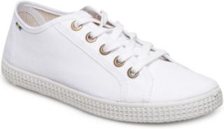Vind Tx Sneakers Sko Hvid Kavat