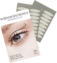 The Instant Eye Lift Without Surgery Medium -
