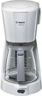 Kaffemaskine Bosch 1l/10 kopper