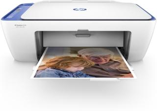 HP HP DeskJet 2630 skrivare XE-DJ2630 Replace: N/AHP HP DeskJet 2630 skrivare