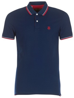 Selected Polo-t-shirts m. korte ærmer SLHNEWSEASON Selected