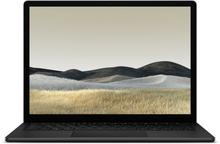 Microsoft Surface Laptop 3 13.5-inch i5 8GB/256GB - Matte Schwarz (US Tastatur)