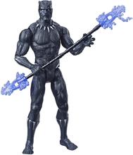 Marvel Avengers, Actionfigur - Black Panther