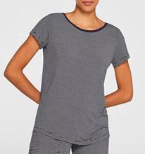 Shirt stripe JAYLA