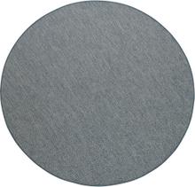 Salema matta Blå 200 cm