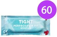 RFSU Tight 60 Kondomer Små