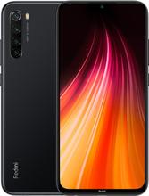 Xiaomi Redmi Note 8T 3GB/32GB Dual Sim ohne SIM-Lock - Grau