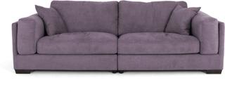 Feather 2,5-sits soffa Cinema 51