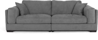 Feather 2,5-sits soffa Cinema 57