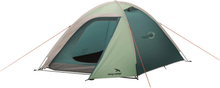 Easy Camp Meteor 300 Tent 2018 Campingtält