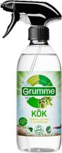 Grumme Rengöringsspray Kök, 500 ml