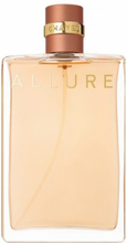 Chanel Allure 50 ml