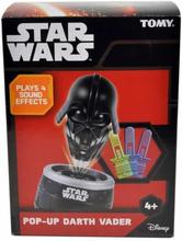 Star Wars - Pop Up Darth Vader