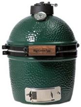 Big Green Egg Mini EGG Grill
