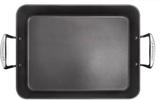 Le Creuset Ugnsform Aluminium Non-Stick 35x27 cm