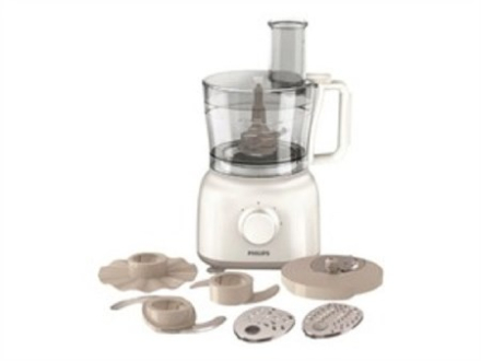 Philips Foodprocessor Daily Collection