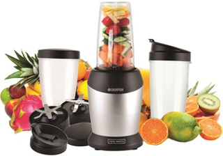 Champion Champion Nutrition Blender 1000W Champion