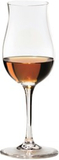 Riedel Sommeliers Cognac v.s.o.p., 1-pack