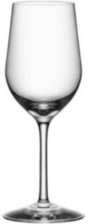 Orrefors Per Morberg Hvitvinsglass 34cl 4-pakk Orrefors