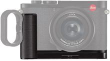 Leica Handgrepp, Q2