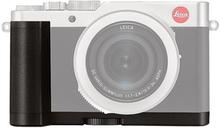 Leica Handgrepp till D-LUX 7