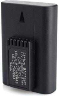 Leica Laddningsbart batteri BP-SCL1 Leica M8/M9/M-E/M Monochrom