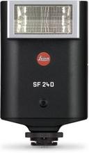 Leica SF 24D-blixt