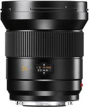 Leica Super-Elmar-S 24 mm f/3,5 ASPH CS