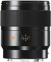 Leica Summicron-S 100 mm f/2,0 ASPH