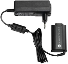 Leica ACA-DC5 AC-elnätadapter för Leica V-LUX 1