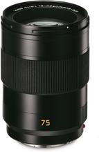 Leica APO-Summicron-SL 75 mm f/2,0 ASPH