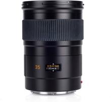 Leica Summarit-S 35 mm f/2,5 ASPH