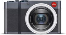 Leica C-LUX, midnattsblå