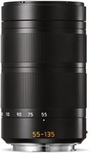 Leica APO-Vario-Elmar-TL 55-135 mm f/3,5-4,5 ASPH