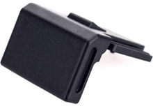 "Leica Skyddslock för ""hotshoe"" blixtsko M/M-P (typ 240)"