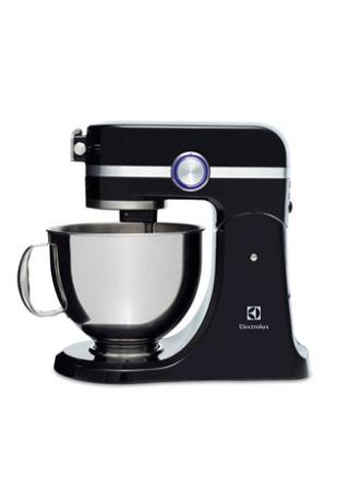 Electrolux Assistent Køkkenmaskine Sort