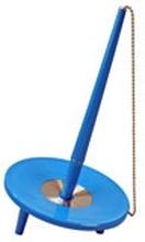 Kulpenna Ballograf Epoca Bank Desk Set blå