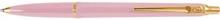 Kulpenna Ballograf Epoca Luxe rosa