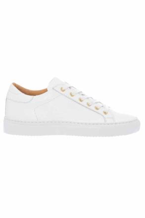 Sandays Wingfield Sneaker