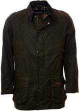 Barbour Bristol Jacket Cl