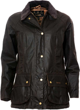 Barbour Beadnell Jacket R