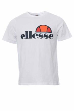 Ellesse Prado T-shirt Opt
