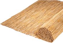Nature Insynsskydd bambu 1x5 m