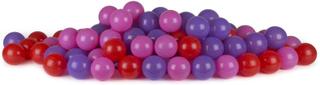 STOYLekbollar, 100st, Rosa
