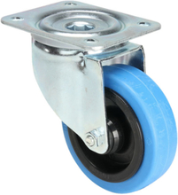 ProXL Caster Wheel Without Brake 100mm