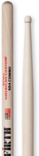 Vic Firth SD4 Combo drumsticks