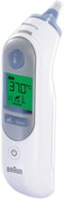 Braun Thermoscan 7 Örontermometer