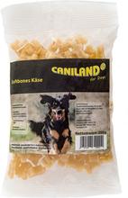 Caniland Softbones Käse - 200 g