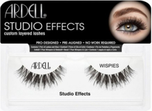 Ardell Studio Effect Lashes Wispies